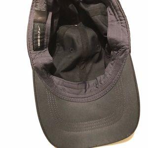 Nike golf hat Never Worn